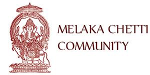 Melaka Chetti Community